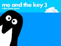 Play Me and the Key 3