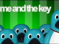 Play Me and the Key