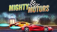 Play Mighty Motors
