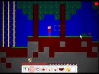 Play Mine Blocks 3