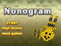 Play Nonogram