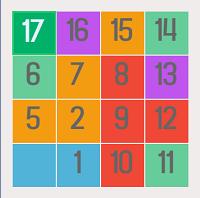 Play Numberium