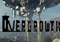 Play Overgrowth Game