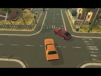 Play Parking Fury 4