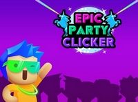 Play Party Clicker