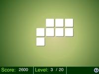 Play Pattern Memory