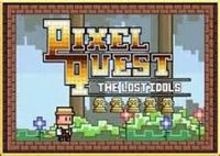 Play Pixel Quest