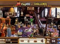 Play PlayHOG
