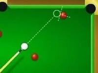 Play Pool Geometry 2