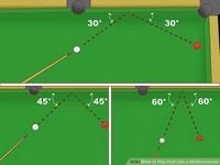 Play Pool Geometry
