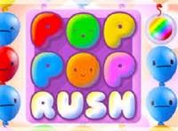 Play Pop Pop Rush