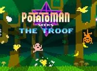 Play Potatoman Seeks The Troof