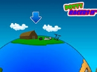 Play Potty Racers 5