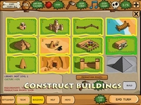 Play Pre-Civilization Bronze Age