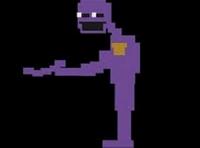 Play Purple Guy