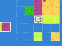 Play Quad Blocks