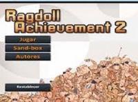 Play Ragdoll Achievement 2