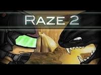 Play Raze 2