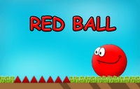 Play Red Ball