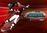 Play Return Man Linebacker
