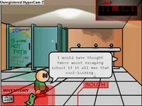 Play Riddle School 1