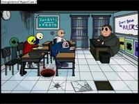Play Riddle School 4 Walkthrough
