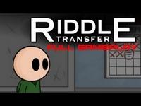 Play Riddle School 6 Walkthrough
