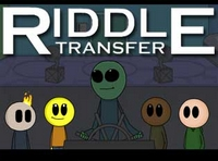 Play Riddle Transfer