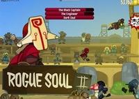 Play Rogue Soul 2