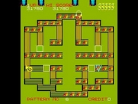 Play Rootin Tootin