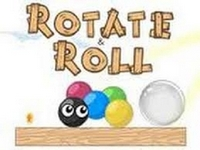 Play Rotate and Roll