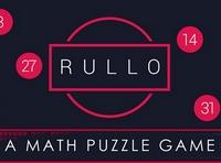 Play Rullo