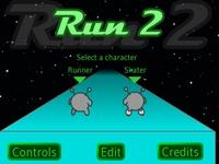 Play Run 2