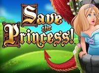 Play Save the Princess
