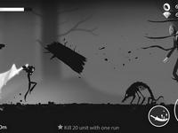 Play Shadow Adventure
