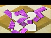 Play Shape Fold 2