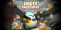 Play Shell Shockers 2