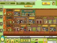 Play Shop Empire