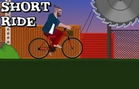 Play Short Ride