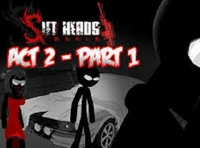 Play Sift Heads 2