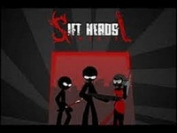 Play Sift Heads World