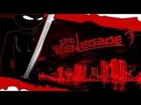 Play Sift Renegade 3