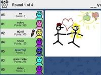 Play Skribbl.io 2
