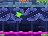 Play Slime Laboratory