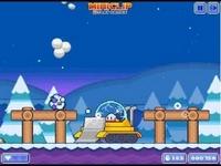 Play Snow Tale