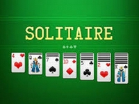 Play Solitaire