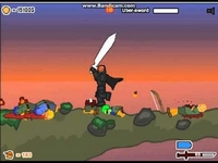 Play Staggy The Boyscout Slayer 2