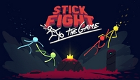 Play Stick Fighter