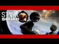 Play Stick Squad 4