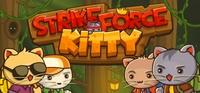 Play Strike Force Kitty